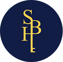 SBH Financial Consultancy